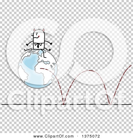 Transparent clip art background preview #COLLC1375072