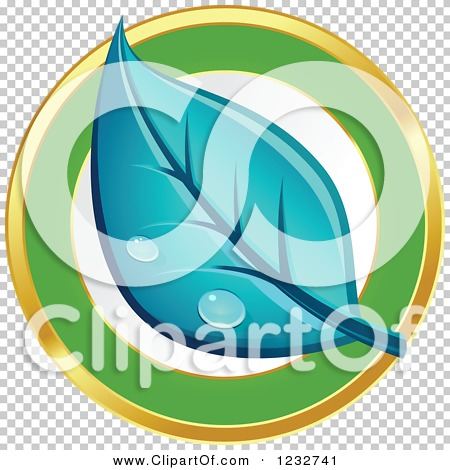 Transparent clip art background preview #COLLC1232741