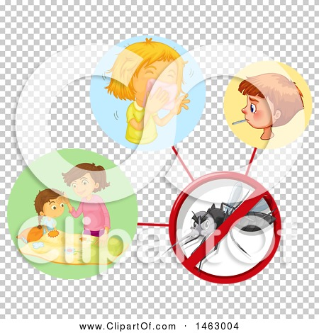 Transparent clip art background preview #COLLC1463004