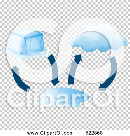 Transparent clip art background preview #COLLC1522868