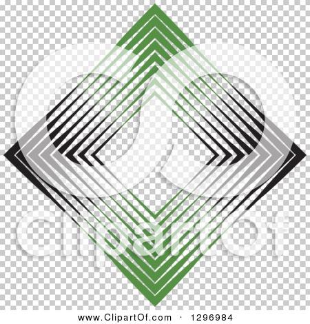 Transparent clip art background preview #COLLC1296984