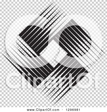 Transparent clip art background preview #COLLC1296981