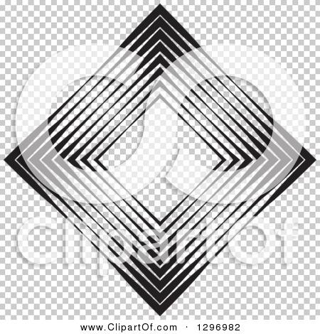 Transparent clip art background preview #COLLC1296982