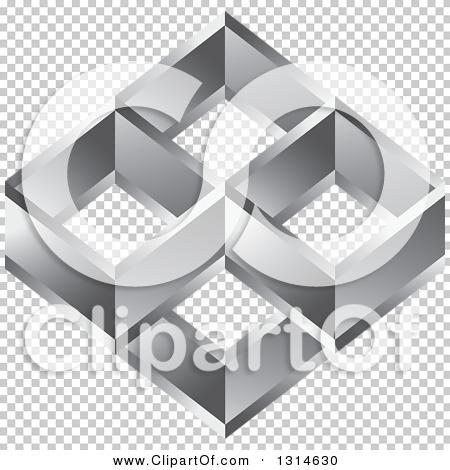 Transparent clip art background preview #COLLC1314630