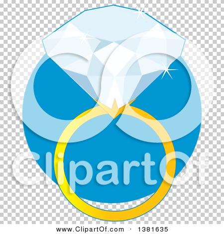Transparent clip art background preview #COLLC1381635