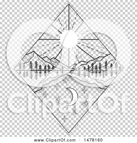 Transparent clip art background preview #COLLC1478160