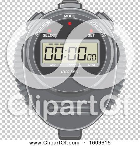 Transparent clip art background preview #COLLC1609615