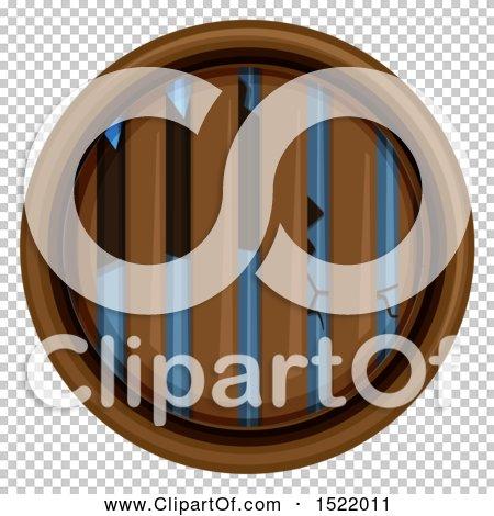 Transparent clip art background preview #COLLC1522011