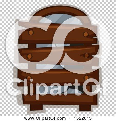 Transparent clip art background preview #COLLC1522013