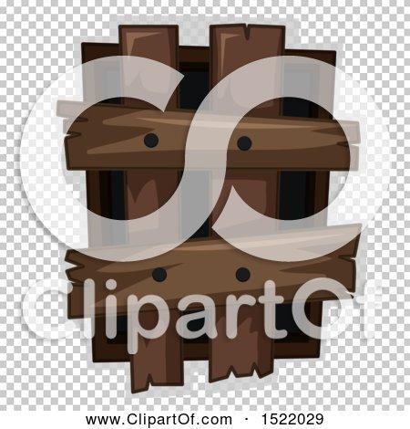 Transparent clip art background preview #COLLC1522029