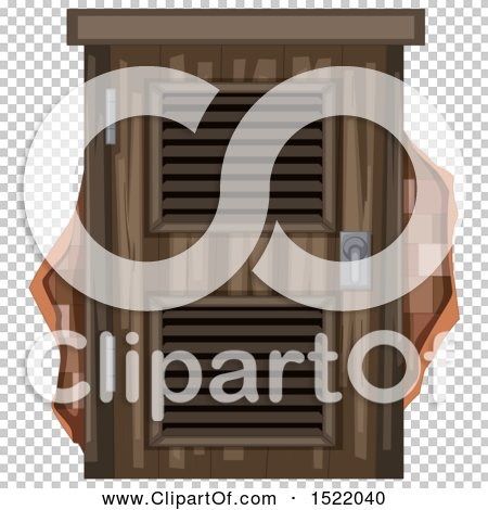 Transparent clip art background preview #COLLC1522040