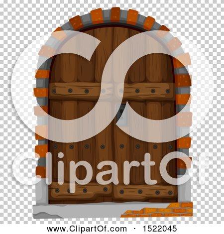 Transparent clip art background preview #COLLC1522045