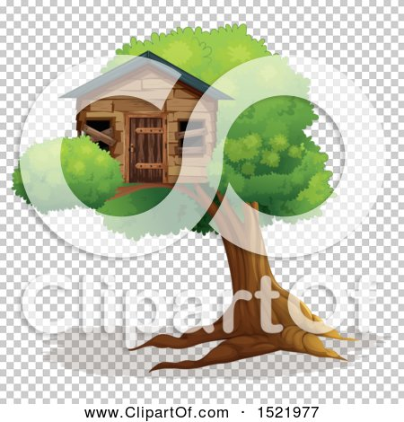 Transparent clip art background preview #COLLC1521977