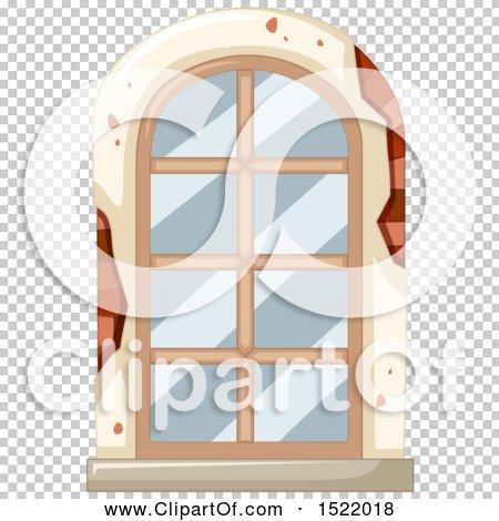 Transparent clip art background preview #COLLC1522018