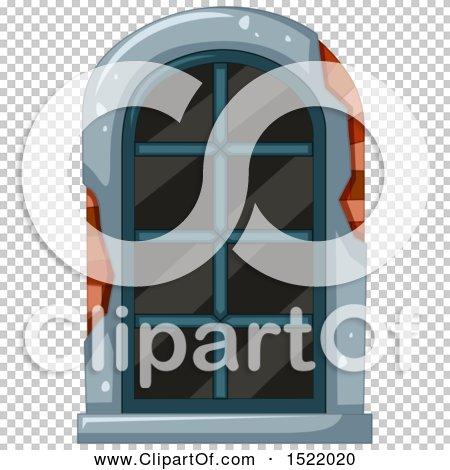Transparent clip art background preview #COLLC1522020