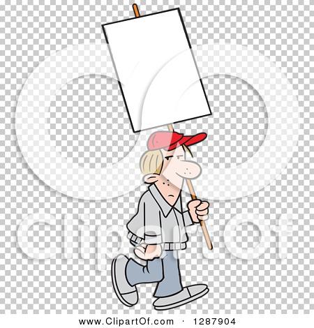 Transparent clip art background preview #COLLC1287904