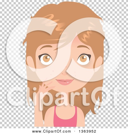 Transparent clip art background preview #COLLC1363952