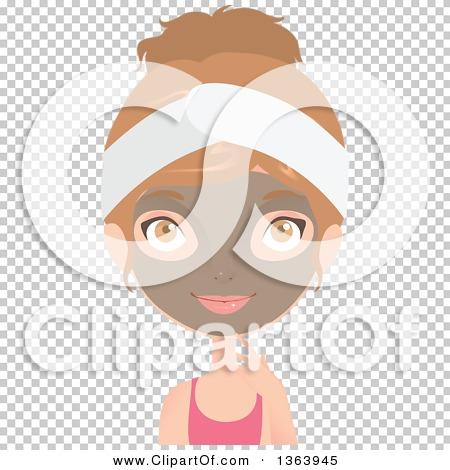 Transparent clip art background preview #COLLC1363945