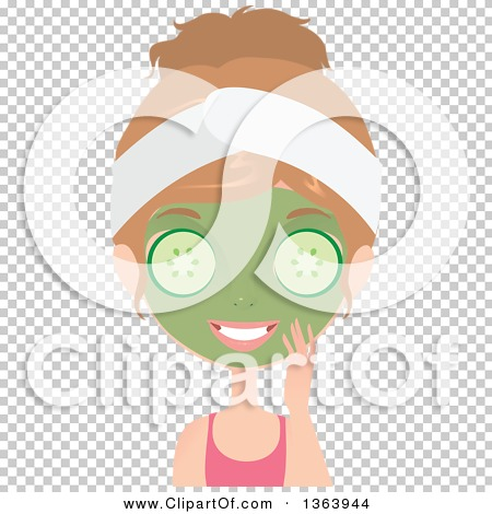 Transparent clip art background preview #COLLC1363944