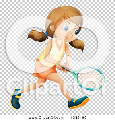 Transparent clip art background preview #COLLC1342190