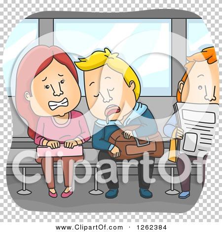Transparent clip art background preview #COLLC1262384
