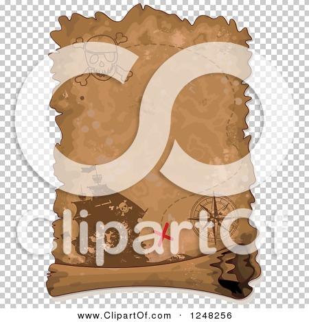 Transparent clip art background preview #COLLC1248256