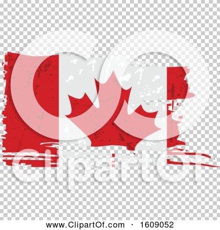 Transparent clip art background preview #COLLC1609052