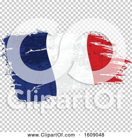 Transparent clip art background preview #COLLC1609048