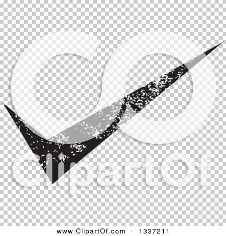 Transparent clip art background preview #COLLC1337211