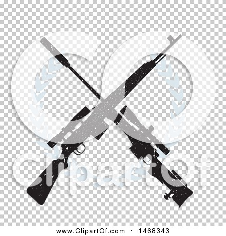 Transparent clip art background preview #COLLC1468343