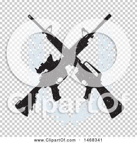 Transparent clip art background preview #COLLC1468341