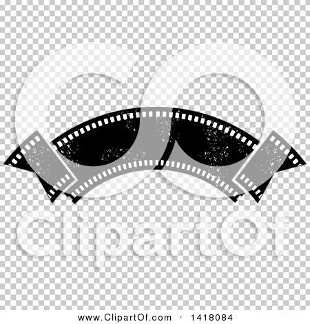 Transparent clip art background preview #COLLC1418084