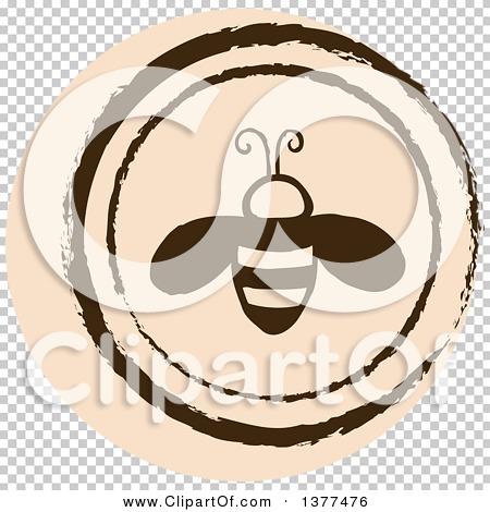 Transparent clip art background preview #COLLC1377476