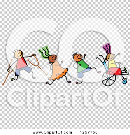 Transparent clip art background preview #COLLC1257750
