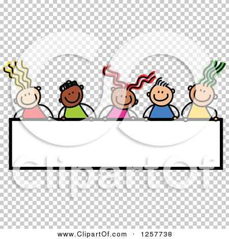 Transparent clip art background preview #COLLC1257738