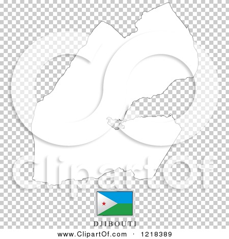 Transparent clip art background preview #COLLC1218389