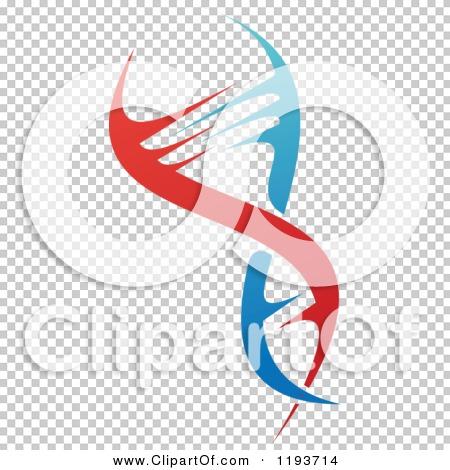 Transparent clip art background preview #COLLC1193714