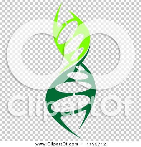Transparent clip art background preview #COLLC1193712