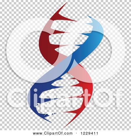 Transparent clip art background preview #COLLC1229411