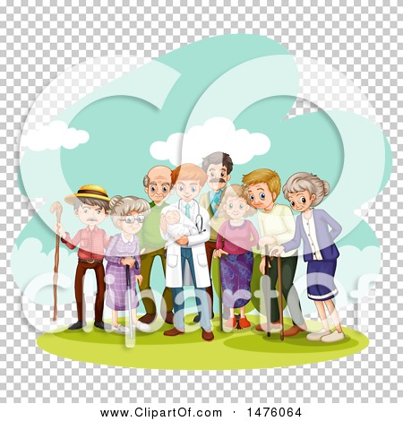 Transparent clip art background preview #COLLC1476064