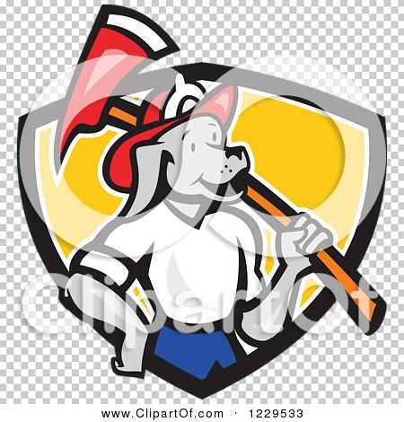 Transparent clip art background preview #COLLC1229533