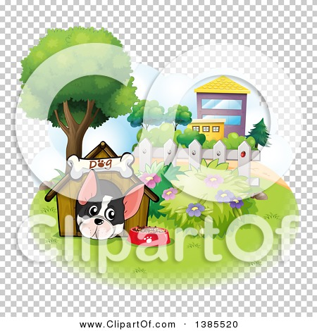 Transparent clip art background preview #COLLC1385520