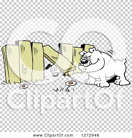 Transparent clip art background preview #COLLC1272948