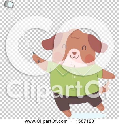 Transparent clip art background preview #COLLC1587120