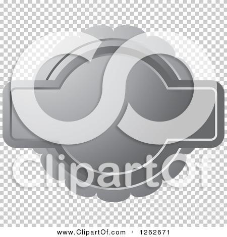 Transparent clip art background preview #COLLC1262671