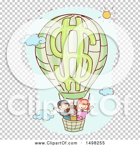 Transparent clip art background preview #COLLC1498255
