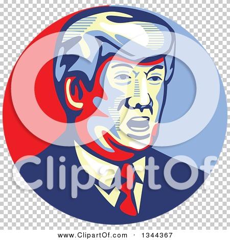 Transparent clip art background preview #COLLC1344367