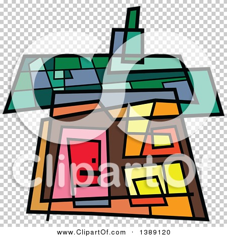 Transparent clip art background preview #COLLC1389120