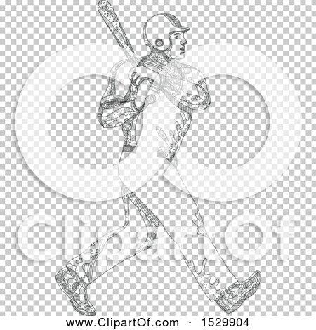 Transparent clip art background preview #COLLC1529904