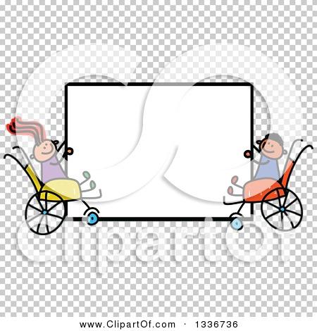 Transparent clip art background preview #COLLC1336736